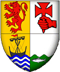 MacLachlan Arms