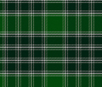 Lord of the Isles Tartan