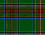 Princess Mary Tartan