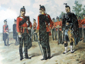 The Highland Light Infantry